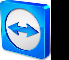 TeamViewer - Remote-Unterstützung